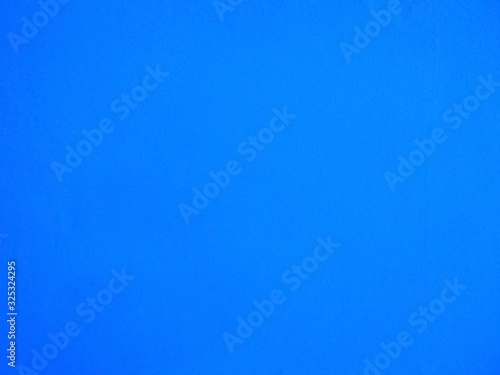 abstract background with copy space for text Wallpaper Mural