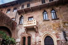 Verona Windows And Doors