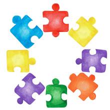 Autism Awareness Day At 2 Apri...
