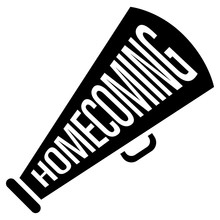 Homecoming Cheerleading Sports...