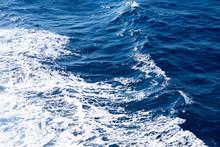 Clean Pure Mediterranean Sea S...