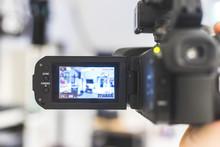 Professional Film Production: ...