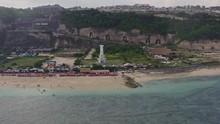 Bali Indonesia Aerial V25 Movi...
