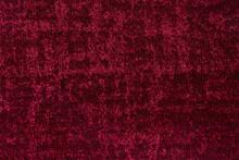 Beautiful Textile Background I...