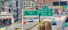 NEW YORK CITY - JUNE 8, 2013: ...