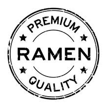 Grunge Black Premium Quaity Ra...