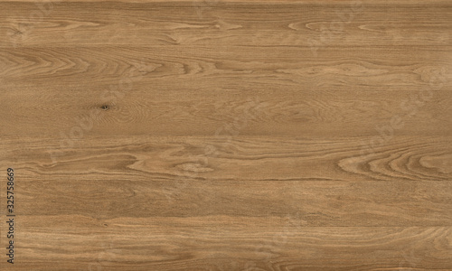 Obraz Wood texture. Wood texture for design and decoration - fototapety do salonu