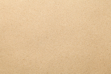 Fototapeta na wymiar Sea Sand Background