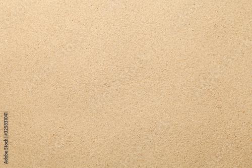 Fototapeta Sea Sand Background obraz