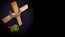 Lent Season,Holy Week And Good...