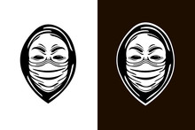 Anonymous In Protection Antivi...