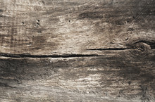 Wood Texture Design. Old Woode...