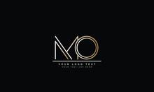 MO ,OM ,M ,O Letter Logo Desig...