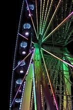 Big Wheel Night 01