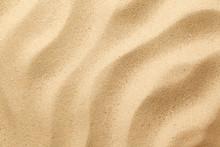 Wavy Sand Background For Summer Designs