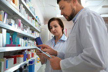 Professional Pharmacists Near ...