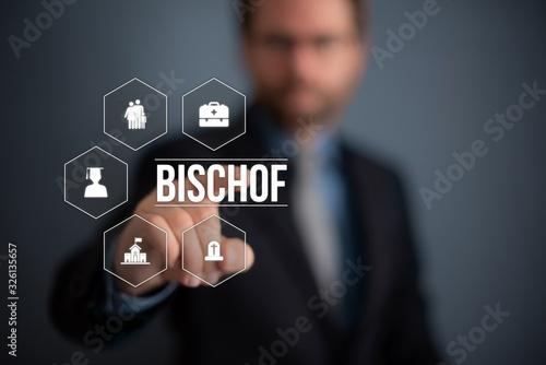 Photo Bischof