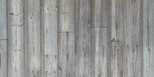 Wood Texture Wall Gray Wooden ...