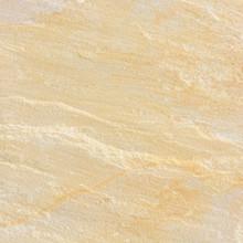Details Of Sandstone Texture B...
