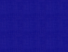 Royal Blue Subtly Textured Background
