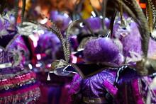 Aalst Carnaval Carnival 2020