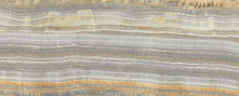 Mineral Marble Rock Texture Ba...