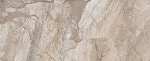 Marble Stone Texture Background Material Vector