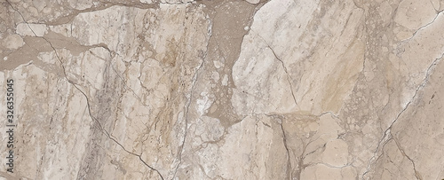 marble stone texture background material vector Fototapete