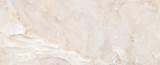 Fototapeta Kamienie - beige natural marble texture background vector