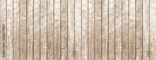 Fototapeta wood plank background obraz