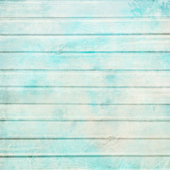 Shabby Chic Wood Planks Texture