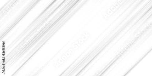 Fototapeta White stripe line shine light abstract background. Vector illustration design for presentation, banner, cover, web, flyer, card, poster, wallpaper, texture, slide, magazine, and powerpoint.  obraz na płótnie