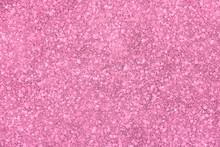 Pink Violet Decorative Plaster...