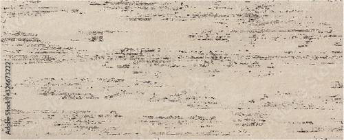 Tapety Loftowe  brazowy-terakota-beton-cementowy-loft-tekstura-tapeta-tlo-wektor