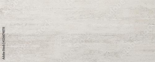 Fotografie, Tablou concrete cement loft texture wallpaper background vector