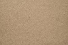 Kraft Paper Texture Cardboard ...