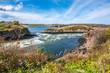 Saint John River