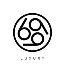 999 Logo For Company