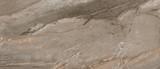 Fototapeta Kamienie - Marble texture background, Natural breccia marble tiles for ceramic wall tiles and floor tiles, marble stone texture for digital wall tiles, Rustic rough marble texture, Matt granite ceramic tile.