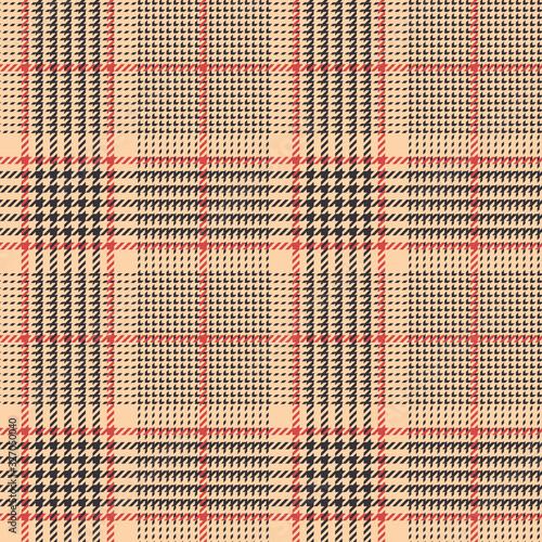 Платно Plaid pattern background