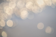 Abstract Background Of Soft Cr...