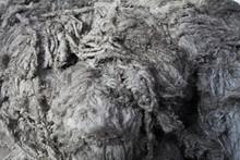 Skein Of Rotten Threads, Background Texture