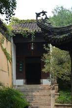 The Beautiful Jichang Gardens ...