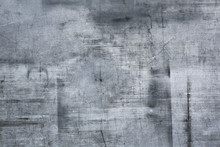 Abstract Metal Background May ...