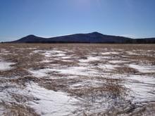 Aroostook Mountain