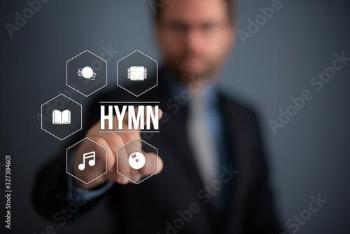 Photo Hymn