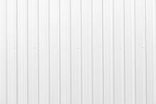 Gray Textured Aluminum Sheet,G...