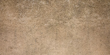 Concrete Wall Surface Backgrou...