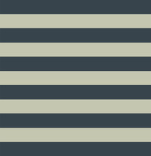 Horizontal Striped Pattern Ill...