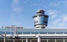 LaGuardia Airport Control Towe...